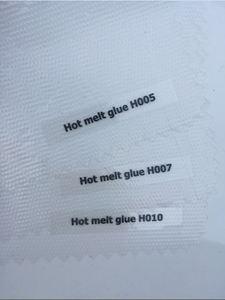 Hot melt film 0.5,0.7,1.0